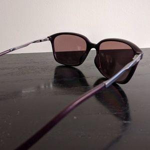841e0ef404 Oakley Accessories - Oakley Game Changer sunglasses